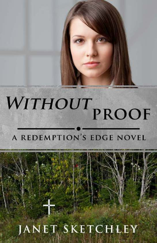 Without-Proof-