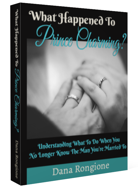 prince-charming-cover-3D