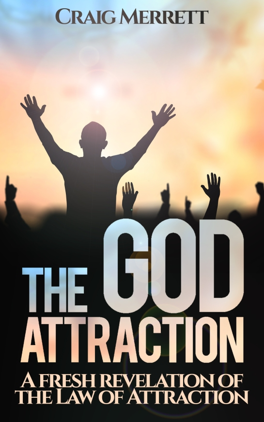 The God Attraction