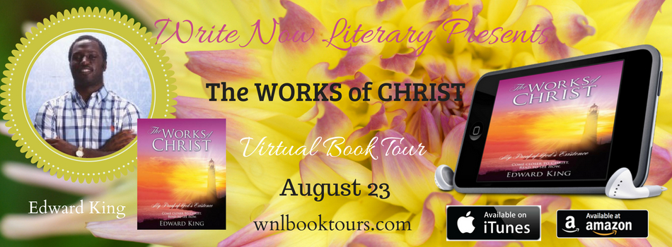 Virtual Book Tour | Books for Book Lovers Blog
